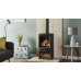 Gazco Vogue Midi Gas Stoves