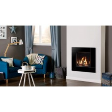 Gazco Riva2 400 Gas Fire