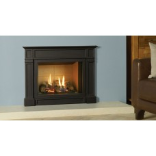 Gazco Riva2 500 Gas Fire