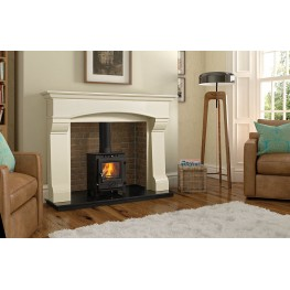 Thames 4.5kw Freestanding Stove