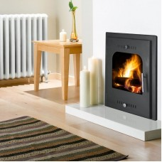 Aillwee Stove