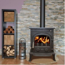 Adare Room Heater Stove