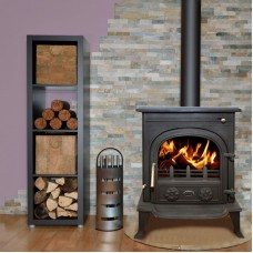 Heritage Stoves - The Cashel