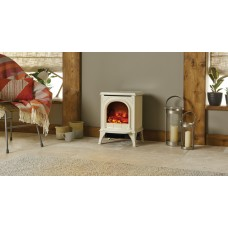 Gazco Huntingdon Electric Stoves