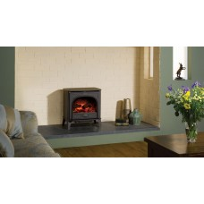 Gazco Stockton Electric Stoves