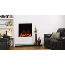 Gazco Electric Inset 55 & 70 Fires