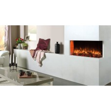 Gazco Skope 70W Outset Electric Fires
