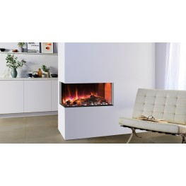 Skope 70W Outset Electric Fires