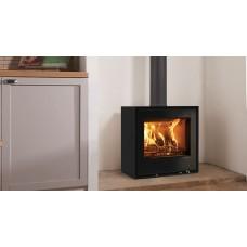 Freestanding Elise 540 Wood Burning & Multi-fuel Stoves