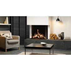 Gazco Reflex 75T Multi-sided Gas Fires