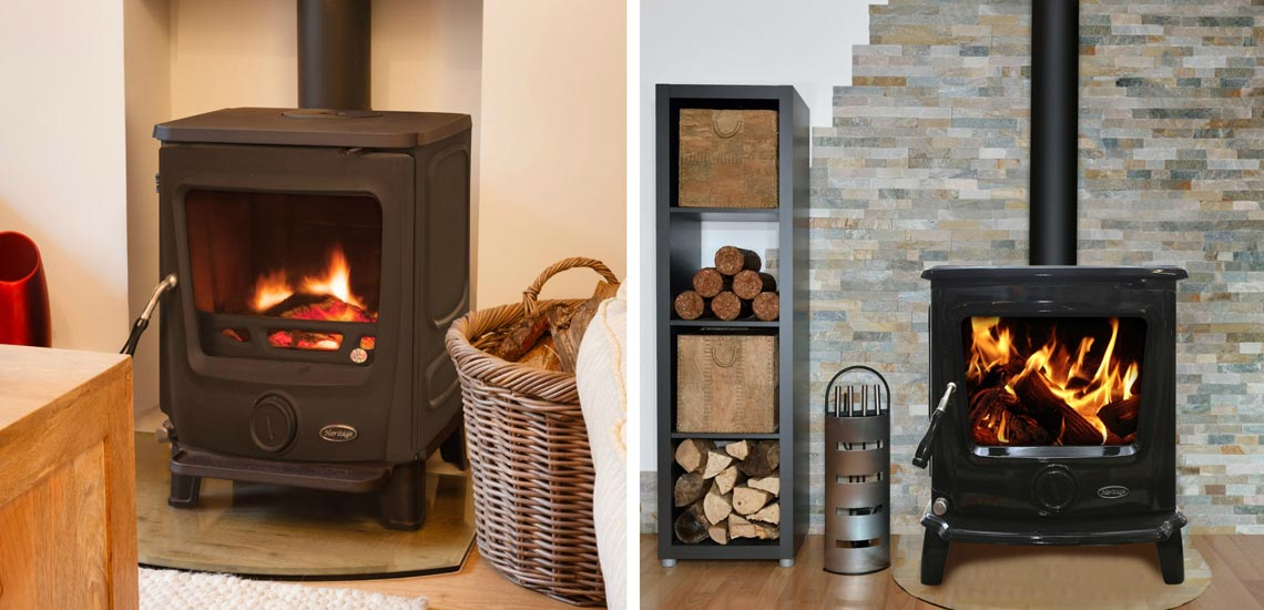 heritage-stoves